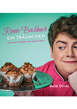 Renes Backbuch